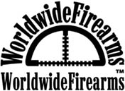WorldwideFirearms International Logo